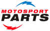 Obrazek użytkownika Motosport Parts
